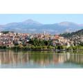 4ημέρες 14-17Νοεμβρίου: Καστοριά-Πρέσπες-Αρκτούρος 155 €