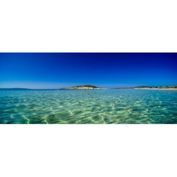 Ελαφόνησος – Παραλία Σίμου Μονοήμερες Εκδρομές