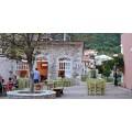 18 Οκτωβρίου - Κυριακή ΜΟΝΟΗΜΕΡΗ ΕΚΔΡΟΜΗ  στον Μυστρά των Παλαιολόγων & το Καστόρι Λακωνίας--18 €