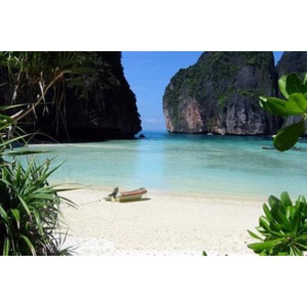 Ταϊλάνδη Γαμήλια Ταξίδια