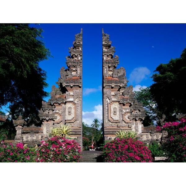 Ινδονησία - Μπαλί Γαμήλια Ταξίδια