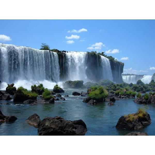 Αργεντινή Γαμήλια Ταξίδια