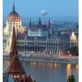 Βουδαπέστη Μεμονωμένα Πακέτα Εξωτερικού